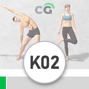 K02 – kredit 200, platnost 6 měsíců
