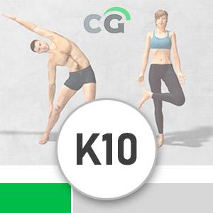 K10 – kredit 1000, platnost 6 měsíců